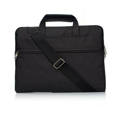 High Quality Laptop Bag Sleeve Pouch for Macbook Air  11/12 inch
