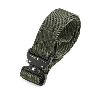 ENNIU Multifunction Men's Training Belts