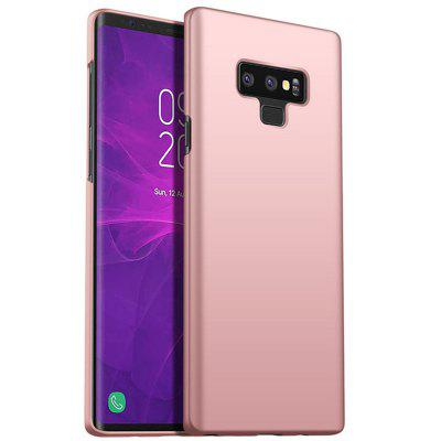 Case for Samsung Calaxy Note 9 Ultra-thin Back Cover