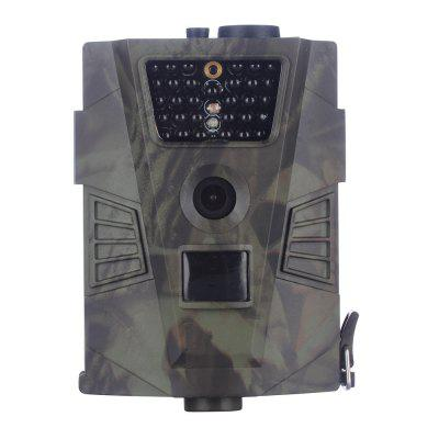 HT - 001 Wildlife Forest Trail Hunting Camera