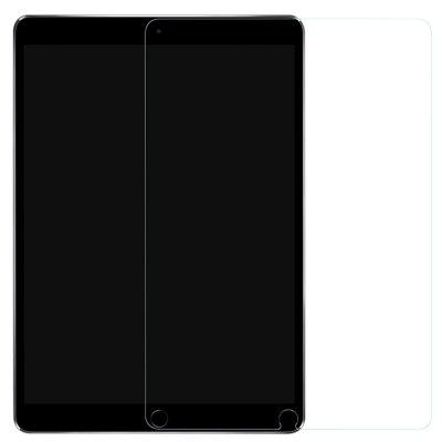 For iPad Pro 10.5inch Tempered Glass Screen Protector 9H Hardness