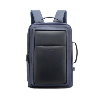 BOPAI 156 pouces Travelling Men's Backpack
