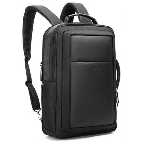 6dd0839603 BOPAI 15.6 Inch Large Capacity Fashion Business Travelling Laptop Men s  Backpack -  77.49 Free Shipping