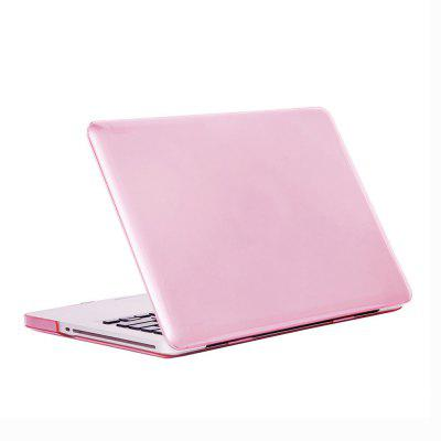 Stylish Crystal 13.3 inch Notebook Case Waterproof for A1706 / A1708