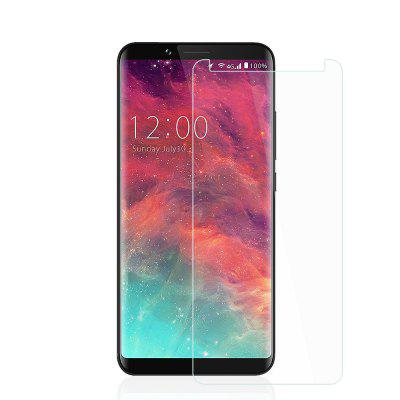 JOFLO 9H Tempered Glass Screen Protector Film for UMIDIGI S2 / S2 Pro / S2 Lite