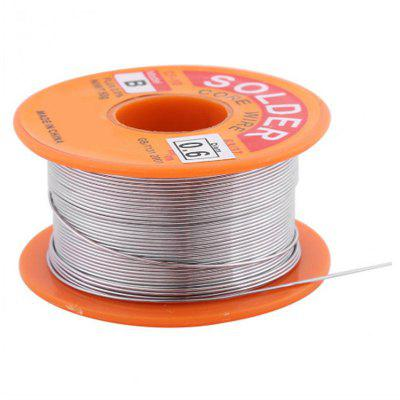 Professional Flux 2.0 Percent Tin Lead Melt Rosin Core Solder Wire Reel