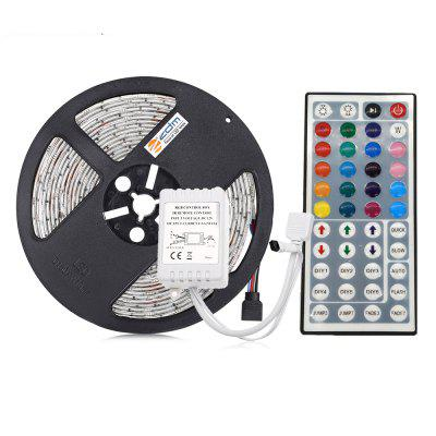 ZDM RGB LED Strip Light 5M 75W DC12V