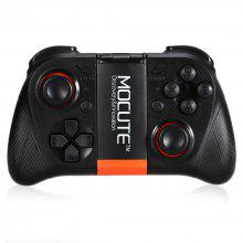 Wireless Game Controller Phone Gamepad for Android Smartphones IPad TV/PC