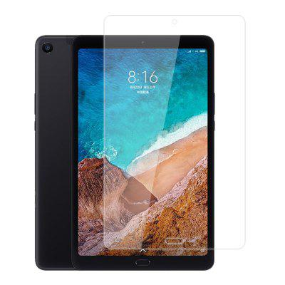 Protective Tempered Glass Screen Film for Xiaomi Mi Pad 4 Plus 10.1 inch