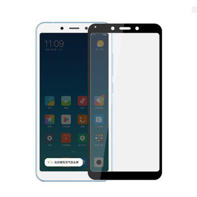 For Xiaomi Redmi 6A HD Steel Protective Film