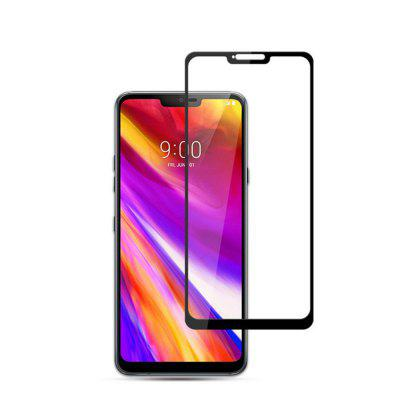 For LG G7 HD Toughened Protective Film