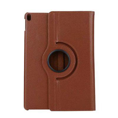 For iPad 2018 Smart Flip Leather Case