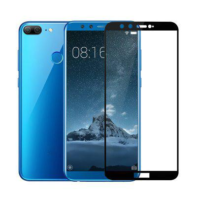 Verre Trempé Full Screen Protector pour Huawei Honor 9 Lite