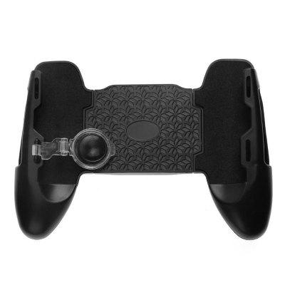 Joystick Grip Extended Game Game Controller Gamepad
