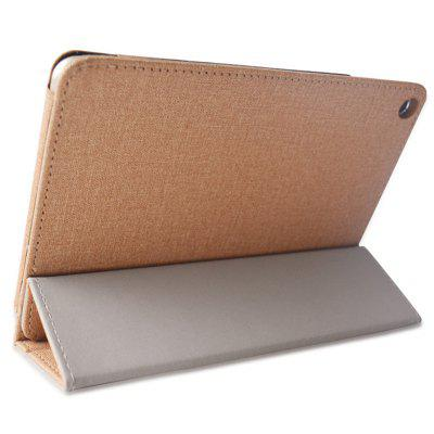 For Teclast M89 Tablet PC Case