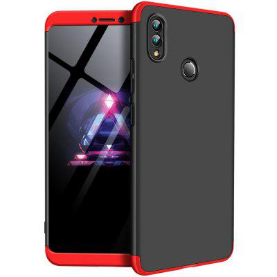 Cover Case for Huawei Honor Note 10 Protection Hard PC Fundas Coque Back