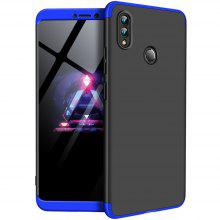 Back cover honor Online Deals | Gearbest com