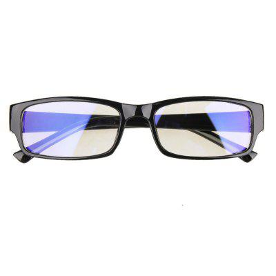 PC TV Eye Strain Protection Occhiali Vision Radiation