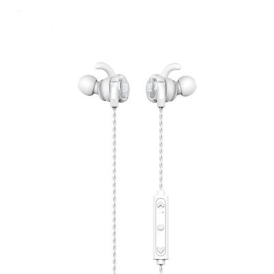 REMAX RB-S10 Wireless Sports in-Ear Bluetooth Earphone For Jogging  30 Hours