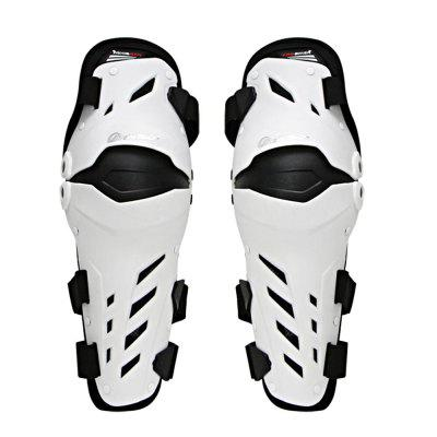 PRO-BIKER Motorcycle Full protection Gear Knee Protector