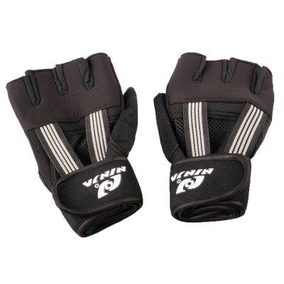 Taekwondo Glove Fighting Hand Protector  Sports Hand Guard Boxing Gloves