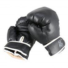 Boxing - Best Boxing Online shopping   Gearbest com