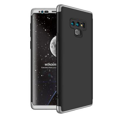 Case for Samsung Galaxy Note 9 Shockproof Ultra-thin Full Body Cover Solid Hard