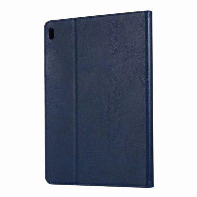 For iPad Pro 10.5 inch Cover Soft Shell TPU Case