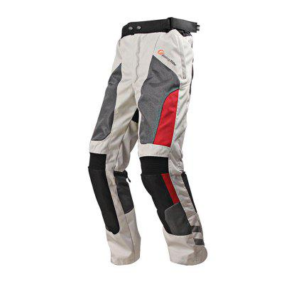 RidingTribe Motocicleta Racing Off-Road Pantaloni