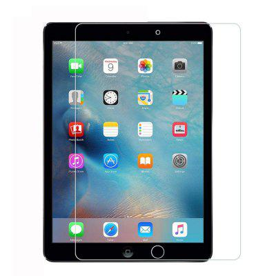 Screen Protector for iPad 9.7 2018 / 5 / 6 Ultra Thin HD Film Tempered Glass