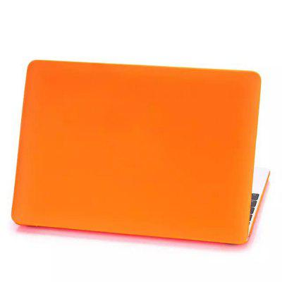 Ultra-thin Matte Laptop Hard Case 13.3 Inches for A1706/A1708