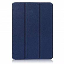 For Microsoft Surface Go Foldable Cover Case