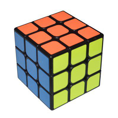 Rychlost 3x3 Magic Cube Toy