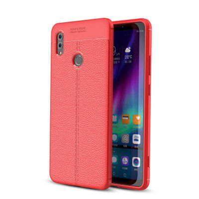Case for Huawei Honor Note 10 Shockproof Back Cover Soft TPU