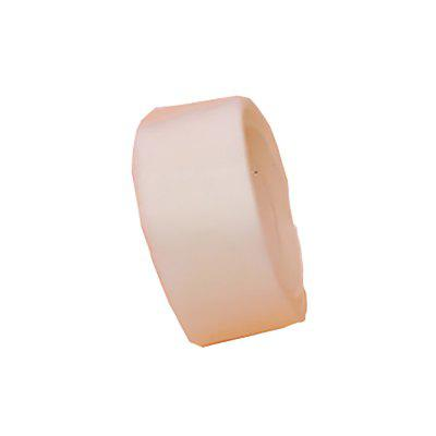 Double-Sided Adhesive Tape Fashion Waterproof Wedding Supplies
