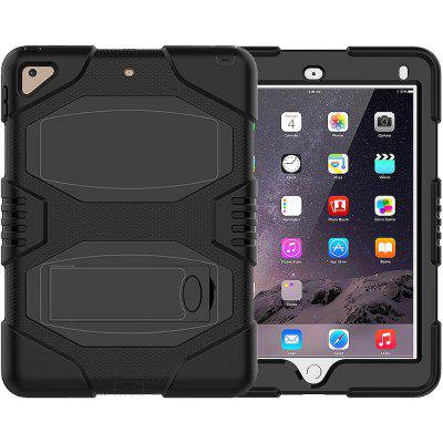 Case for iPad 2017 / 2018 Cover Heavy Duty Armor Defender Full Body Protector