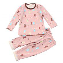 8de250986345 Baby winter clothes Online Deals