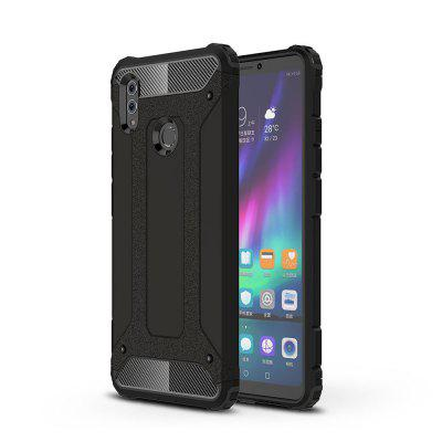 Protective Cover Armor Case for Huawei Honor Note 10