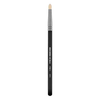 Eigshow E815 PENCIL Cosmetics Shader  Makeup Eyeshadow