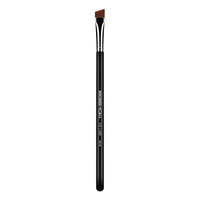 Eigshow E818 EYE LINER Cosmétiques Maquillage Shader