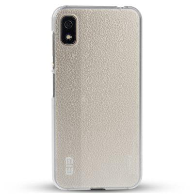 OCUBE Thinnest Protective Cover Case for Elephone A4 / A4 Pro 5.85 inch