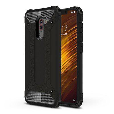 Protective Case for Xiaomi Pocophone F1