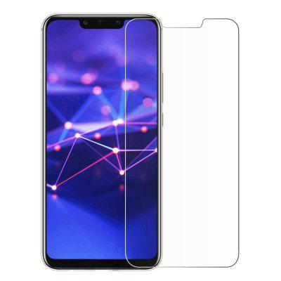 Tempered Glass Screen Protector Film for Huawei Mate 20 Lite