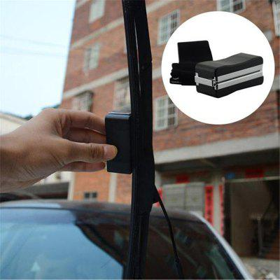 Universal Car Windshield Wiper Blade Repairer