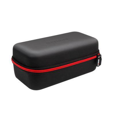 Portable Drone Body Carrying Case for DJI MAVIC 2 PRO ZOOM
