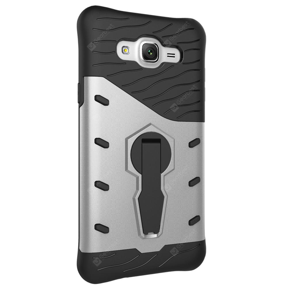 0c7acc4fc2f Protection Cover with Heavy Armored Mobile Phone Case for ...