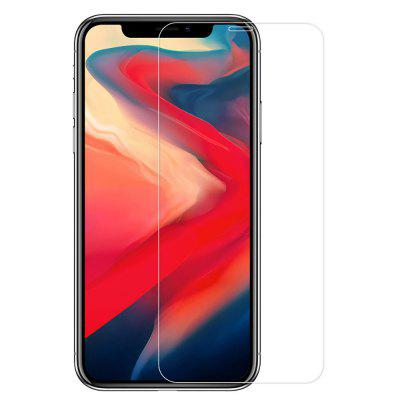 Tempered Glass Screen Protector Film for iPhone XR  6.1 inch