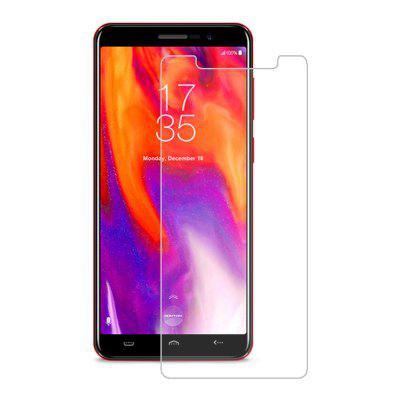 2.5D 9H Tempered Glass Screen Protector Film for HOMTOM S12