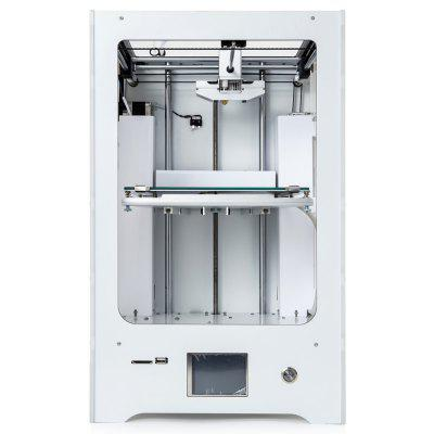 Color Touch Screen EDU-1  3D Printer