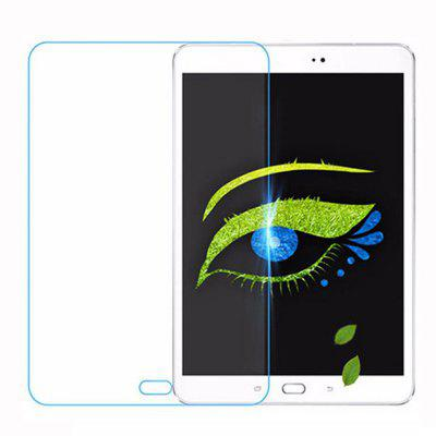 Screen Protector Tempered Glass for Samsung Galaxy Tab S3 9.7 T820 / T825